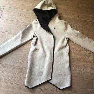 Ivivva Reversible Jacket